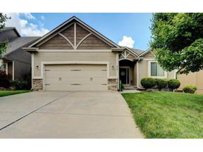 Property for sale at 608 Avondale Lane, Raymore,  Missouri 64083