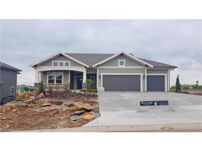Property for sale at 11354 S Houston Street, Olathe,  Kansas 66061