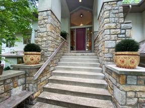 Property for sale at 174 Terrace Trail West Street, Lake Quivira,  Kansas 66217