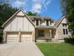 Property for sale at 1854 N 78 Place, Kansas City,  Kansas 66112