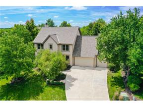 Property for sale at 10850 S Cedar Niles Boulevard, Olathe,  Kansas 66061