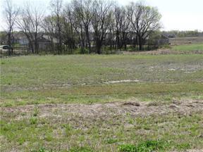 Property for sale at Tract6 Watson Boulevard, Kearney,  Missouri 64060