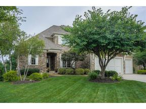 Property for sale at 9506 W 161st Terrace, Overland Park,  Kansas 66085