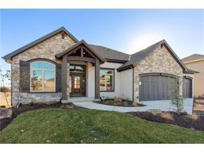 Property for sale at 25005 W 114th Street, Olathe,  Kansas 66061