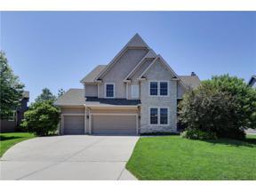 Property for sale at 6716 Meadowlark Lane, Shawnee,  Kansas 66226