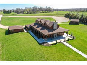 Property for sale at 16 SW 1971st Road, Kingsville,  Missouri 64061