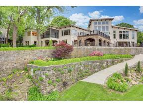 Property for sale at 101 R Street, Lake Lotawana,  Missouri 64086