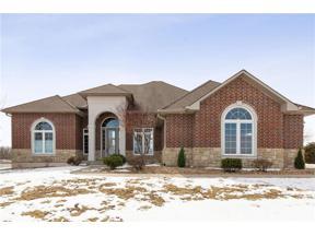Property for sale at 1562 SW 58 Highway, Kingsville,  Missouri 64061