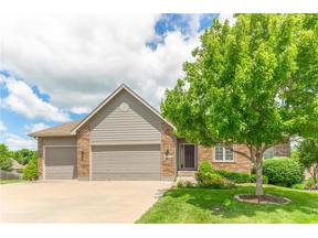 Property for sale at 1004 NW Holly Court, Grain Valley,  Missouri 64029