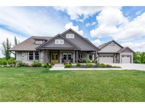 Property for sale at 11909 S Eagle Crest Drive, Lee's Summit,  Missouri 64086
