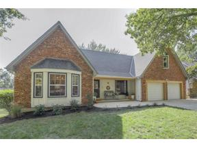 Property for sale at 12711 W 117th Street, Overland Park,  Kansas 66210