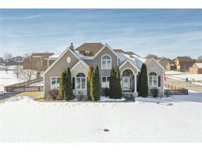 Property for sale at 16100 Bluegrass Court, Belton,  Missouri 64012