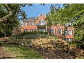 Property for sale at 16931 S Highland Ridge Drive, Loch Lloyd,  Missouri 64012