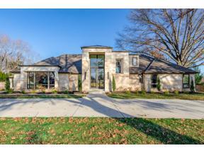 Property for sale at 8501 Roe Avenue, Prairie Village,  Kansas 66207