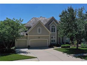 Property for sale at 11139 S Glenview Lane, Olathe,  Kansas 66061
