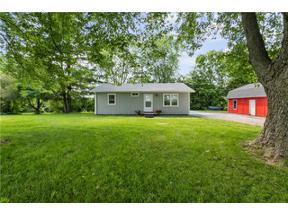 Property for sale at 3649 Shaw School Road, Odessa,  Missouri 64076