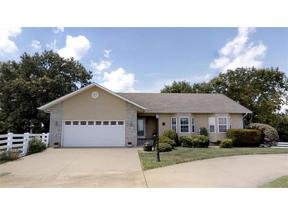 Property for sale at 564 NW 1751 St Road, Kingsville,  Missouri 64061