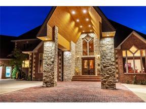 Property for sale at 31139 Wingate Road, Sedalia,  Missouri 65301