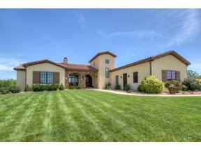 Property for sale at 2240 N 700 Road, Eudora,  Kansas 66025