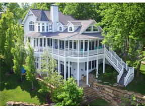 Property for sale at 1B K Street, Lake Lotawana,  Missouri 64086