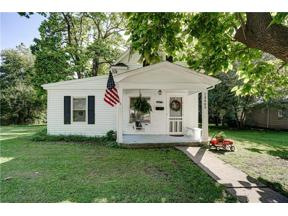 Property for sale at 13405 W 94 Terrace, Lenexa,  Kansas 66215