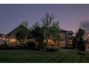 Property for sale at 14608 Linden Street, Leawood,  Kansas 66224