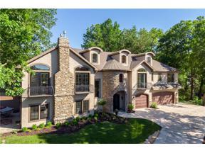 Property for sale at 314 Terrace Trail, Lake Quivira,  Kansas 66217
