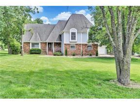 Property for sale at 2705 W 150th Street, Olathe,  Kansas 66061