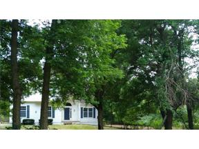 Property for sale at 7477 W 274th Street, Louisburg,  Kansas 66053