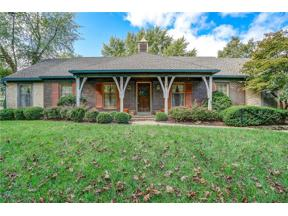 Property for sale at 10322 Sagamore Road, Leawood,  Kansas 66206