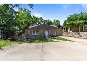 Property for sale at 8 I Lake Shore Drive, Lake Lotawana,  Missouri 64086