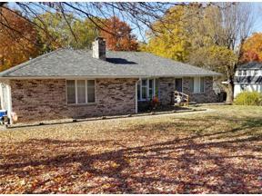 Property for sale at 1010 N Main Street, Higginsville,  Missouri 64037