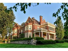 Property for sale at 1217 W 55th Street, Kansas City,  Missouri 64113