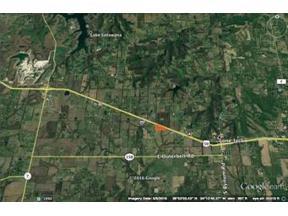 Property for sale at E Us 50 & Lakota Ridge Highway, Lone Jack,  Missouri 64070