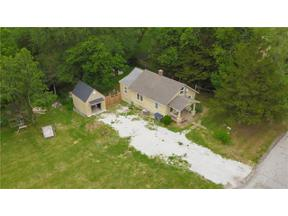 Property for sale at 915 Locust Street, Pleasant Hill,  Missouri 64080