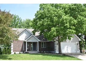 Property for sale at 300 SW 25th Street, Oak Grove,  Missouri 64075