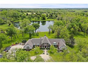 Property for sale at 32195 W 135th Street, Olathe,  Kansas 66061