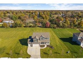 Property for sale at 12175 S Quail Ridge Drive, Olathe,  Kansas 66061