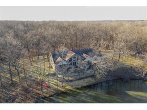 Property for sale at 26424 S Westlake Drive, Harrisonville,  Missouri 64701