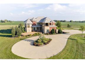 Property for sale at 22750 W 183rd Street, Olathe,  Kansas 66062