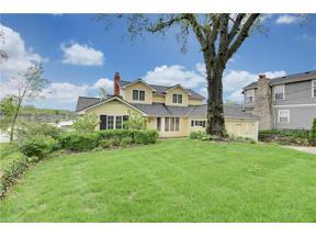 Property for sale at 20 F Street, Lake Lotawana,  Missouri 64086