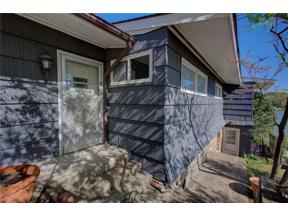 Property for sale at 9 F Street, Lake Lotawana,  Missouri 64086