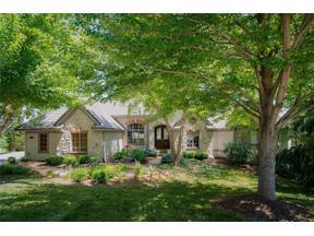 Property for sale at 10413 S Highland Circle, Olathe,  Kansas 66061