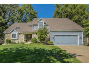 Property for sale at 14126 W 83rd Street, Lenexa,  Kansas 66215