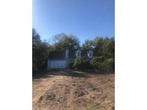 Property for sale at 24950 Kimberly Road, Paola,  Kansas 66071