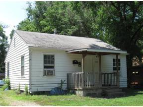 Property for sale at 1123 Yuma Street, Manhattan,  Kansas 66502