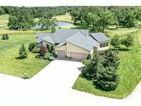 Property for sale at 417 W Grand Avenue, Lacygne,  Kansas 66040
