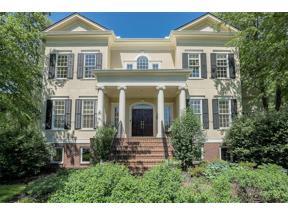 Property for sale at 14310 S Caenen Lane, Olathe,  Kansas 66062