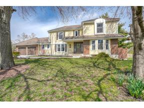Property for sale at 4000 W 137th Terrace, Leawood,  Kansas 66224