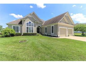 Property for sale at 1603 SW Timberline Road, Oak Grove,  Missouri 64075